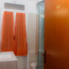 Отель Angelovenice B&B Италия, Венеция - отзывы, цены и фото номеров - забронировать отель Angelovenice B&B онлайн сауна