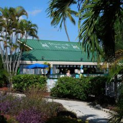 Wyndham Garden Fort Myers Beach, Fort Myers Beach, United States Of America  | ZenHotels