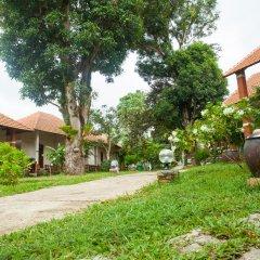 Отель Homestead Phu Quoc Resort фото 13