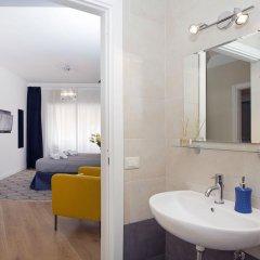Отель Vatican May's House ванная фото 2