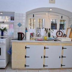 Отель Dar Ghax-Xemx Farmhouse Мальта, Виктория - отзывы, цены и фото номеров - забронировать отель Dar Ghax-Xemx Farmhouse онлайн питание фото 2