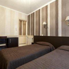 Отель Ribera Eiffel Франция, Париж - отзывы, цены и фото номеров - забронировать отель Ribera Eiffel онлайн удобства в номере