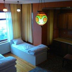 Отель Cheers Lighthouse 3* Стандартный номер с различными типами кроватей фото 7