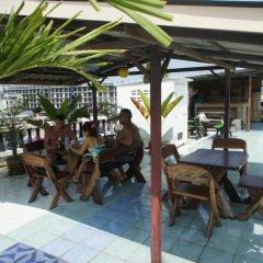 Отель River Hotel Таиланд, Паттайя - отзывы, цены и фото номеров - забронировать отель River Hotel онлайн питание