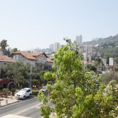 Отель Colony Хайфа фото 10
