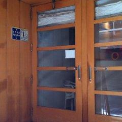 Отель Fonda Can Setmanes Испания, Бланес - отзывы, цены и фото номеров - забронировать отель Fonda Can Setmanes онлайн вид на фасад