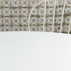 Отель Oporto Cosy 3* Стандартный номер с различными типами кроватей фото 13