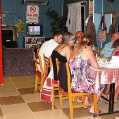 Aspawa Hotel Турция, Памуккале - отзывы, цены и фото номеров - забронировать отель Aspawa Hotel онлайн гостиничный бар