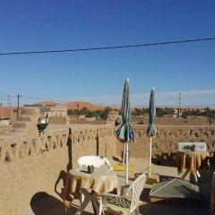 Отель Auberge Chez Julia Марокко, Мерзуга - отзывы, цены и фото номеров - забронировать отель Auberge Chez Julia онлайн фото 4