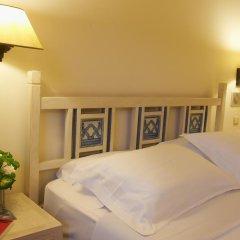 Апартаменты Real Residencia - Touristic Apartments Стандартный номер с различными типами кроватей фото 4