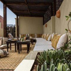 Отель Riad Kasbah Марокко, Марракеш - отзывы, цены и фото номеров - забронировать отель Riad Kasbah онлайн фото 2