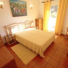 Отель Villa Dantas by amcf комната для гостей фото 3