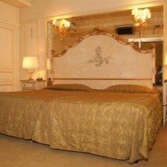 Champagne Palace Hotel 4* Стандартный номер с различными типами кроватей фото 5