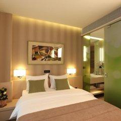 Отель Argo Сербия, Белград - 2 отзыва об отеле, цены и фото номеров - забронировать отель Argo онлайн комната для гостей фото 3