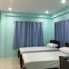 Отель Phuket Best Travel комната для гостей фото 2
