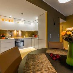 Отель Hilltop Apartments - City Centre Эстония, Таллин - отзывы, цены и фото номеров - забронировать отель Hilltop Apartments - City Centre онлайн в номере