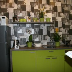 Апартаменты Apartment On 78 Dob. Brigady 4 1 By Krasstalker Красноярск питание