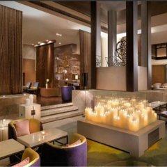 Отель Hyatt Regency Tianjin East интерьер отеля фото 2