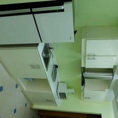 Апартаменты Condor Apartment интерьер отеля