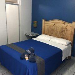 Hotel San Juan 2* Стандартный номер с различными типами кроватей фото 3