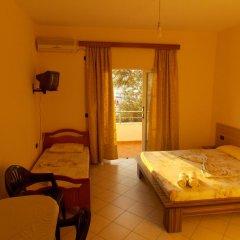 Hotel Edola 3* Стандартный номер с различными типами кроватей фото 23