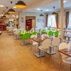 Hotel Topaz Poznan Centrum питание фото 2