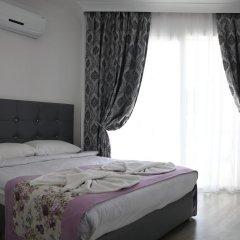 Отель Halici Otel Marmaris комната для гостей фото 3