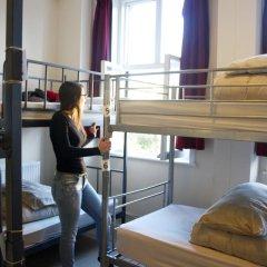 Отель Dover Castle Hostel Великобритания, Лондон - 1 отзыв об отеле, цены и фото номеров - забронировать отель Dover Castle Hostel онлайн детские мероприятия фото 2