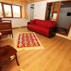 Balat Residence Апартаменты с различными типами кроватей фото 3