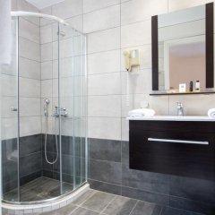 Pela Mare Hotel 4* Апартаменты с различными типами кроватей фото 25