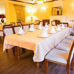 Sharq Hotel питание фото 2
