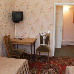 Гостиница Гостиный Дом Визитъ Стандартный номер с различными типами кроватей фото 7