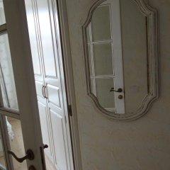 Отель Provence Home Апартаменты с различными типами кроватей фото 8