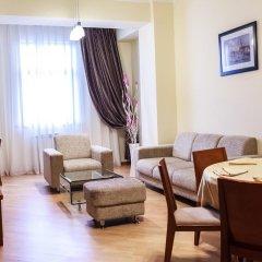 Гостиница Ardager Residence Казахстан, Атырау - отзывы, цены и фото номеров - забронировать гостиницу Ardager Residence онлайн комната для гостей фото 4