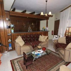 Отель Marmaras Blue Sea Ситония комната для гостей фото 4