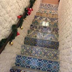 Отель Alle Antiche Mura del Vicolo Италия, Палермо - отзывы, цены и фото номеров - забронировать отель Alle Antiche Mura del Vicolo онлайн фото 3