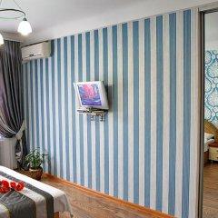 Гостиница Lavra Apartments Украина, Киев - отзывы, цены и фото номеров - забронировать гостиницу Lavra Apartments онлайн комната для гостей фото 5