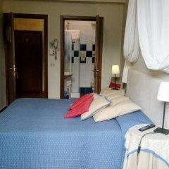 Hotel Tourist House