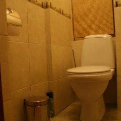 Гостевой дом Helen's Home Стандартный номер с различными типами кроватей (общая ванная комната) фото 10