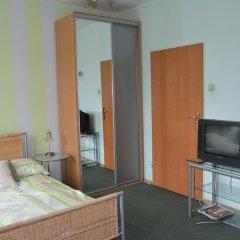 Отель Villa Albero Della Vita комната для гостей фото 3