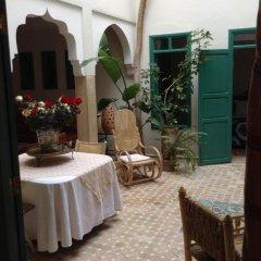 Отель Riad Agape Марокко, Марракеш - отзывы, цены и фото номеров - забронировать отель Riad Agape онлайн фото 9