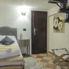 Апартаменты Atelier Atenea Apartments Апартаменты фото 37