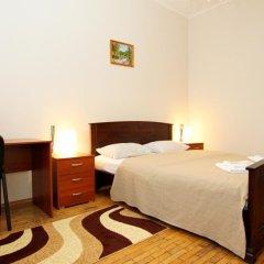 Гостиница Life на Белорусской комната для гостей фото 11