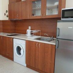 Апартаменты Sunny Beach Rent Apartments Karolina Солнечный берег в номере