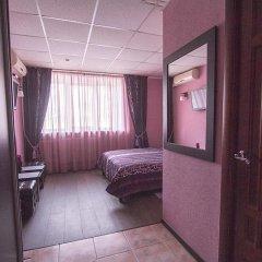 Гостиница Adem Inn в Перми отзывы, цены и фото номеров - забронировать гостиницу Adem Inn онлайн Пермь комната для гостей фото 5