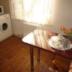 Апартаменты Sala Apartments Апартаменты с 2 отдельными кроватями фото 11