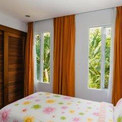 Отель Suan Tua Estate комната для гостей фото 2