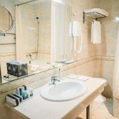 Балтийская Звезда Отель ванная фото 2