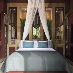 Отель Avani Pattaya Resort 5* Стандартный номер с разными типами кроватей фото 10
