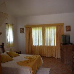 Отель Quinta Matias комната для гостей фото 4